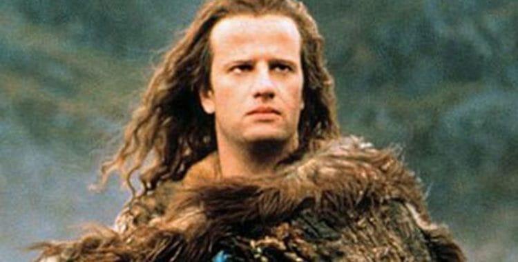 Diretor de John Wick 3 diz querer fazer um reboot de Highlander
