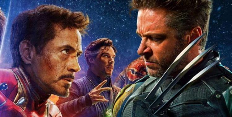 X-Men | Fox fará alguns filmes da franquia antes da junção com a Marvel