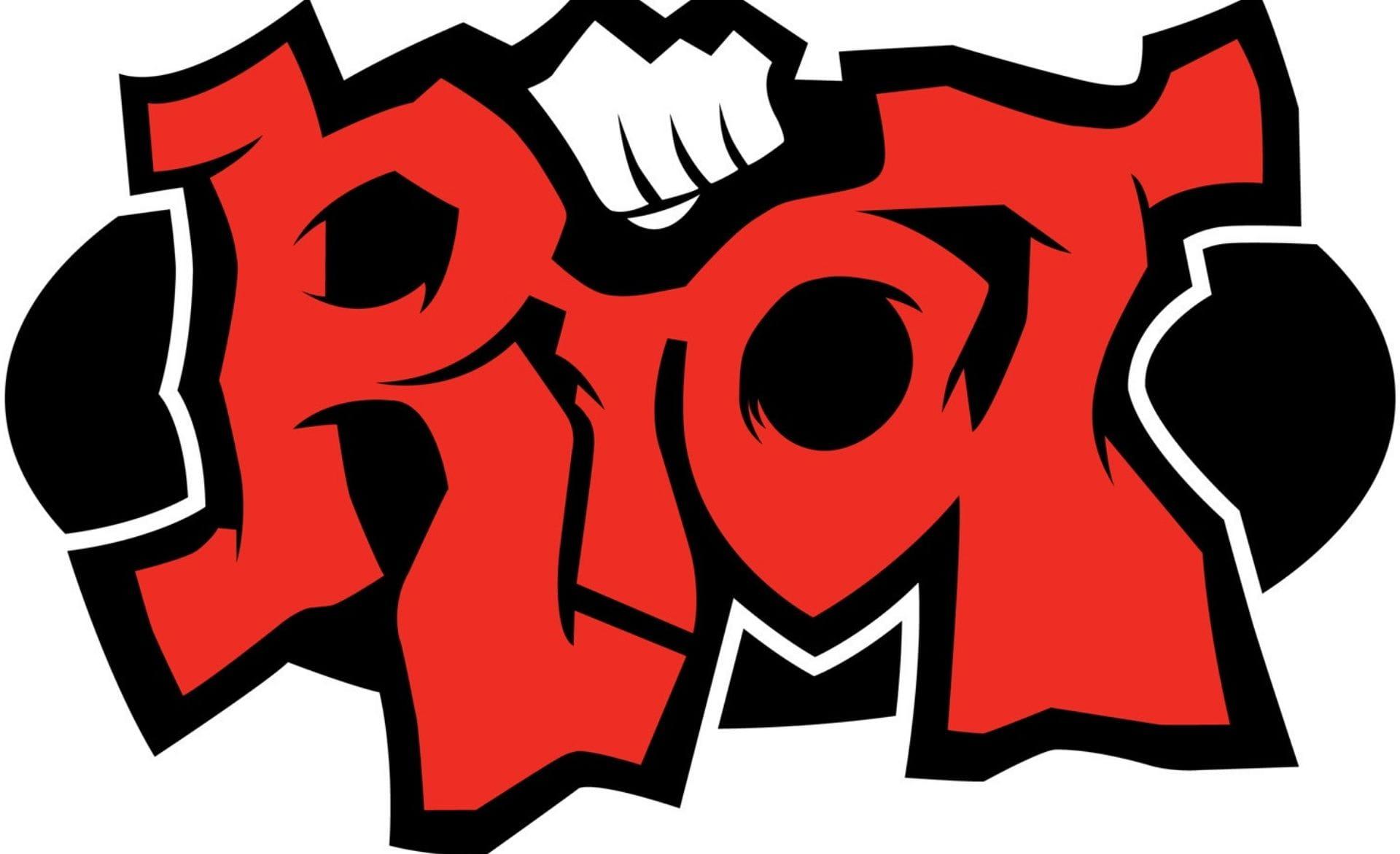 CCXP | Riot Games anuncia participação em evento