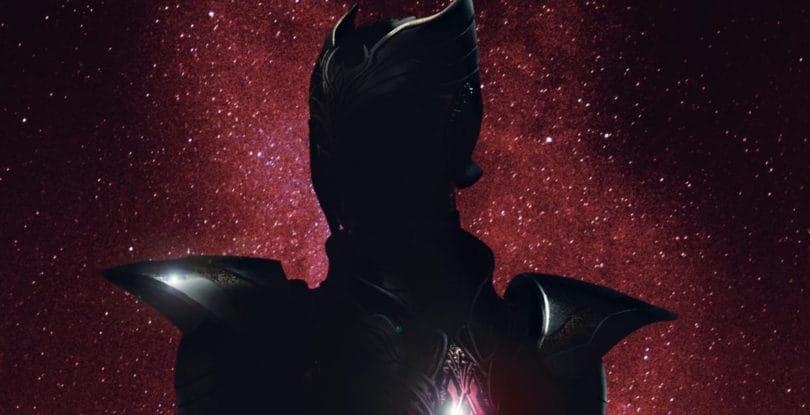 Os Cavaleiros do Zodíaco | Filme em live-action ganha o primeiro pôster