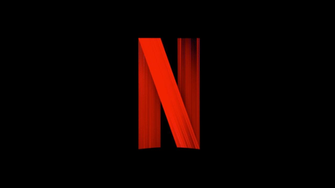 Netflix irá investir menos dinheiro em seu conteúdo original