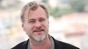 Próximo filme de Christopher Nolan ganha um título e elenco