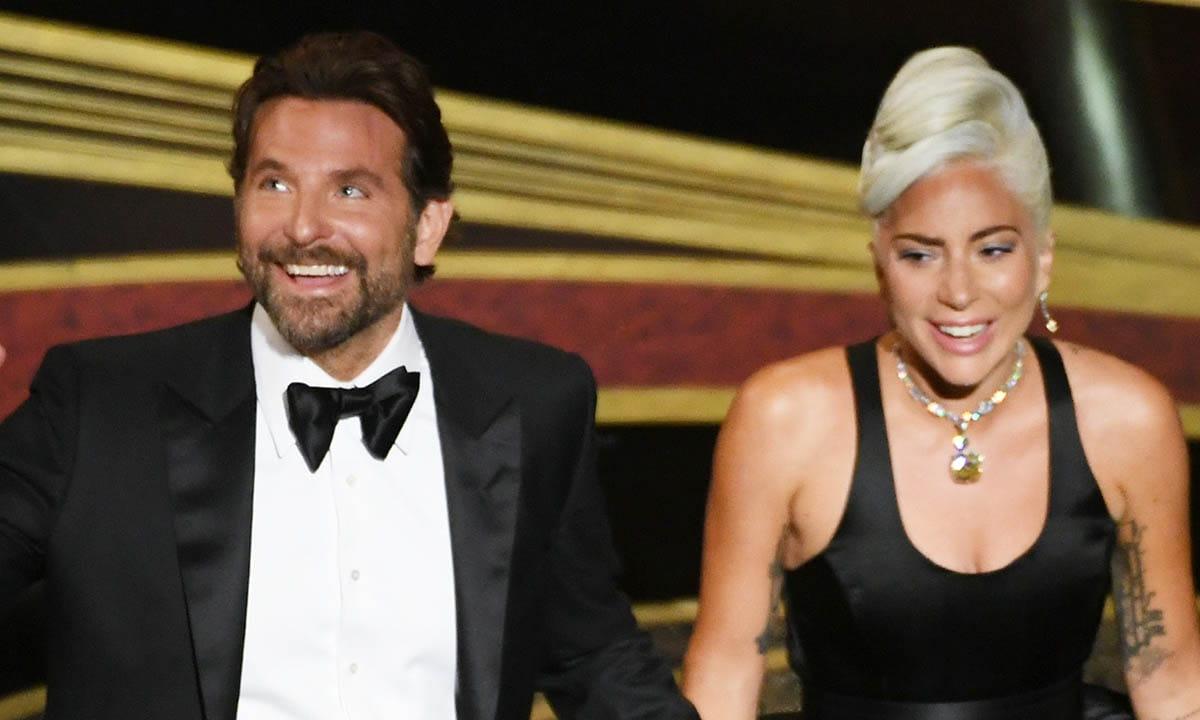 Guardiões da Galáxia 3| Lady Gaga deve estrelar filme juntamente com Bradley Cooper