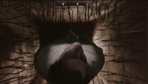 Torturado por amor a Cristo | filme mostra perseguição aos cristãos no regime comunista
