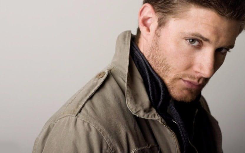 Supernatural | Jensen Ackles vai ser outro personagem além de Dean