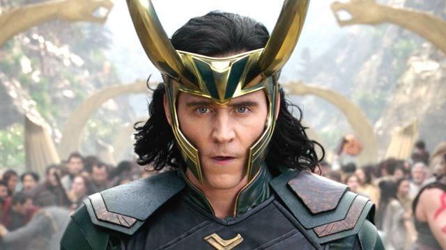 Vingadores: Ultimato | Diretores confirmam a realidade alternativa criada por Loki