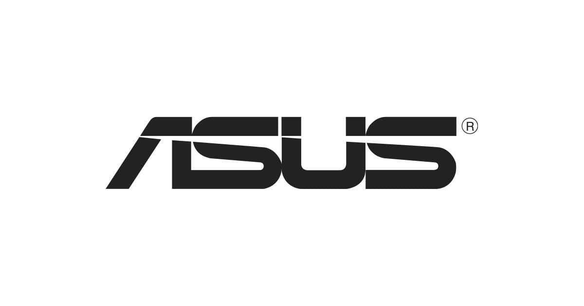 BGS 2019 | ASUS irá participar pela primeira vez do evento com sua nova linha gamer