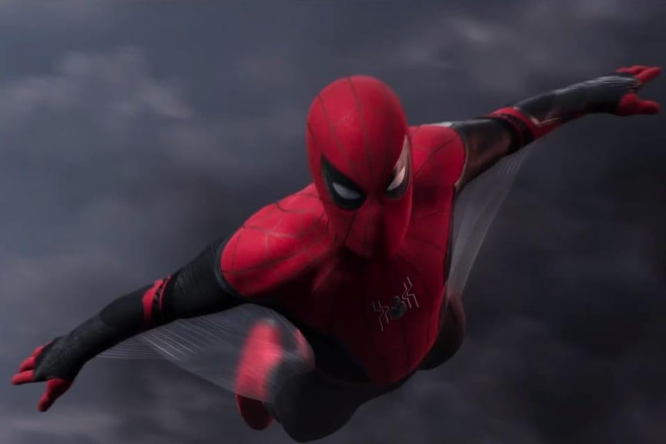 O chefe da Marvel Studios só irá anunciar novos filmes depois de Homem-Aranha: longe de casa
