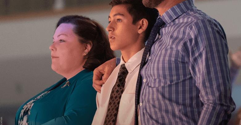 Superação: O Milagre da Fé | Espectadores saem dos cinemas brasileiros com a fé renovada!