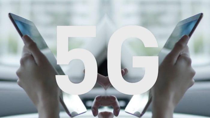 QUALCOMM lança novo modem que atingirá 5G