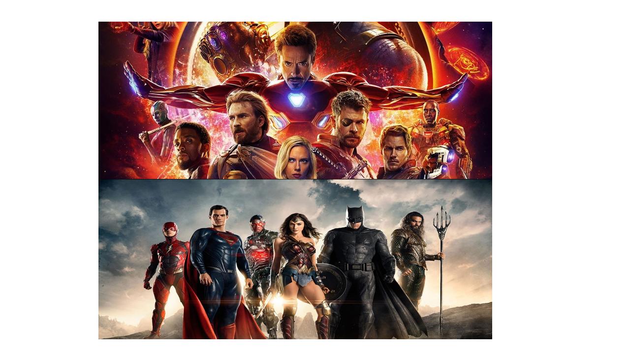 Shazam! | Atores do filme querem ver um confronto entre Liga da Justiça vs Vingadores