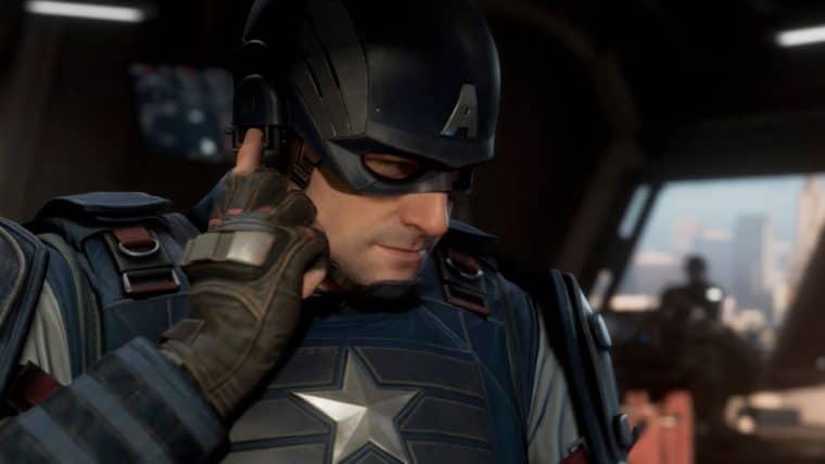 SDCC 2019 | Marvel's Avengers ganha novos detalhes, confira