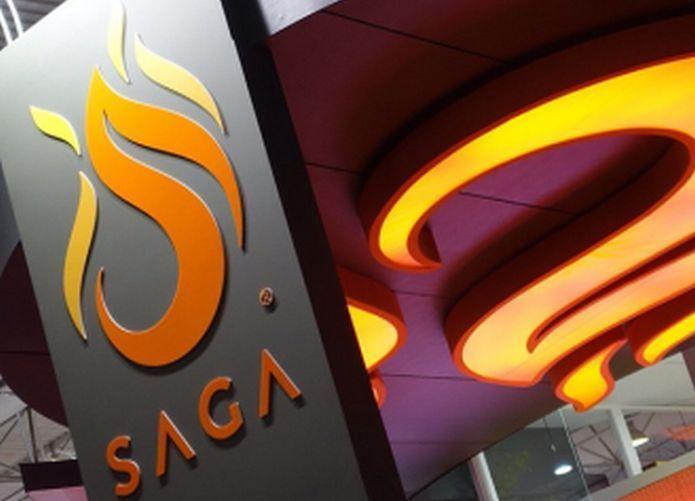 Estação da Nova Lapa recebe espaço gamer da escola SAGA
