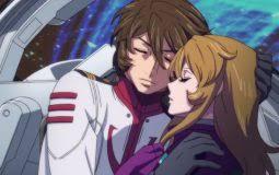Hiroki Takagi, animador de Bleach, é encontrado morto