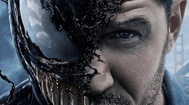 Venom 2 | Filme tem grandes chances de acontecer