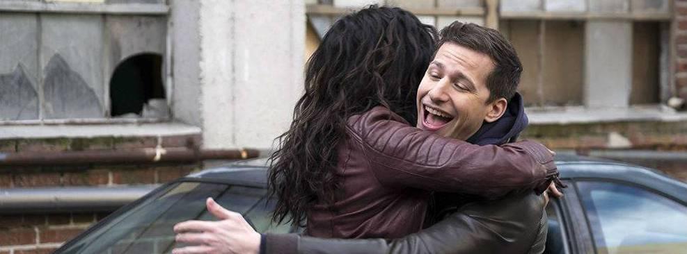 Brooklyn Nine-Nine   Série é renovada para sétima temporada