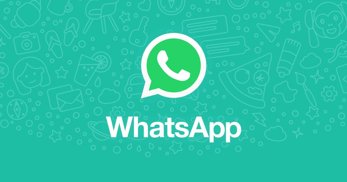 WhatsApp | Serviço começa a testar ferramenta de checagem de notícias