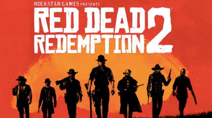 Lançamento de Red Dead Redemption 2 não será adiado, de acordo com CEO da Take-Two
