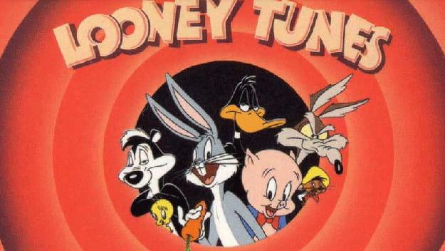 Warner Bros revela primeiro olhar sobre novos desenhos animados de Looney Tunes