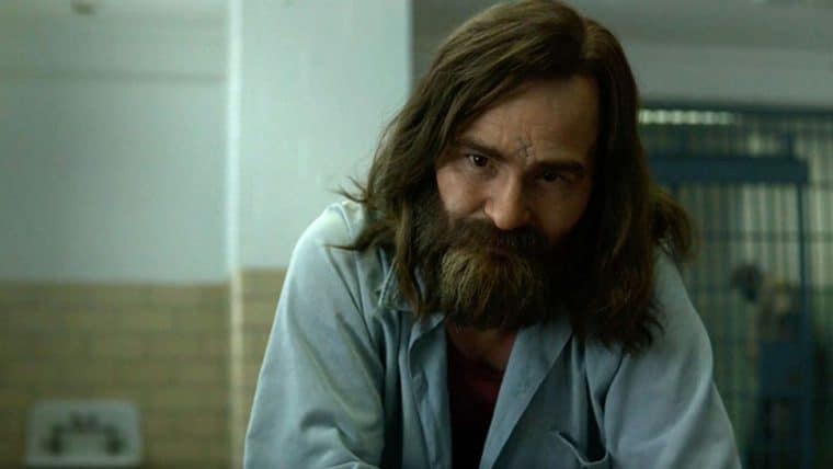 Mindhunter | Segunda temporada ganha trailer tenso, confira