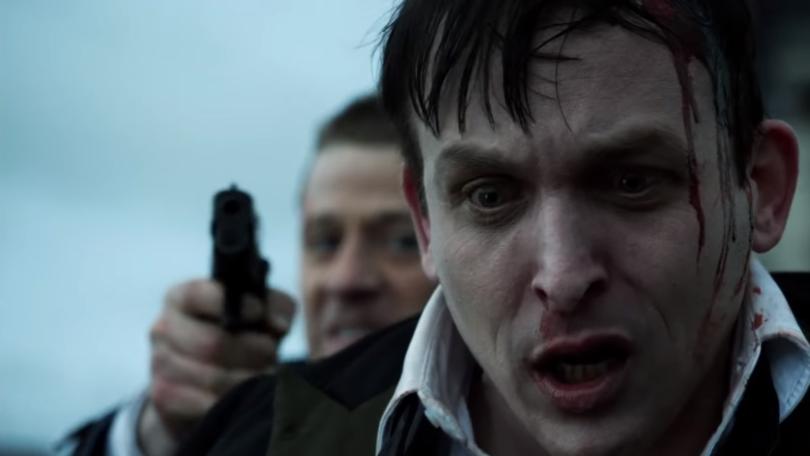 Gotham | Confira o trailer estendido do episódio final da série