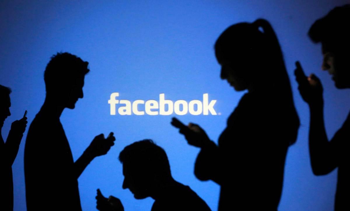 Usar o Facebook pode mudar sua religião, diz estudo