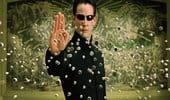 Injustice 2   Neo de Matrix apareceu na lista de personagens do jogo