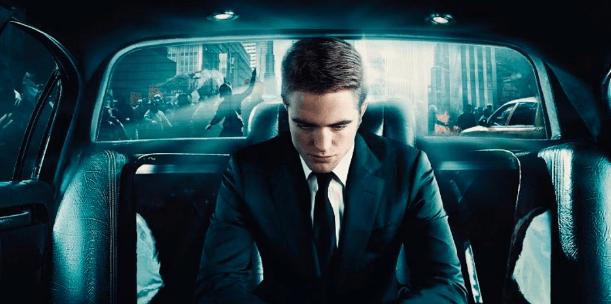 Fãs fazem múltiplas petições para substituir Robert Pattinson como o Batman