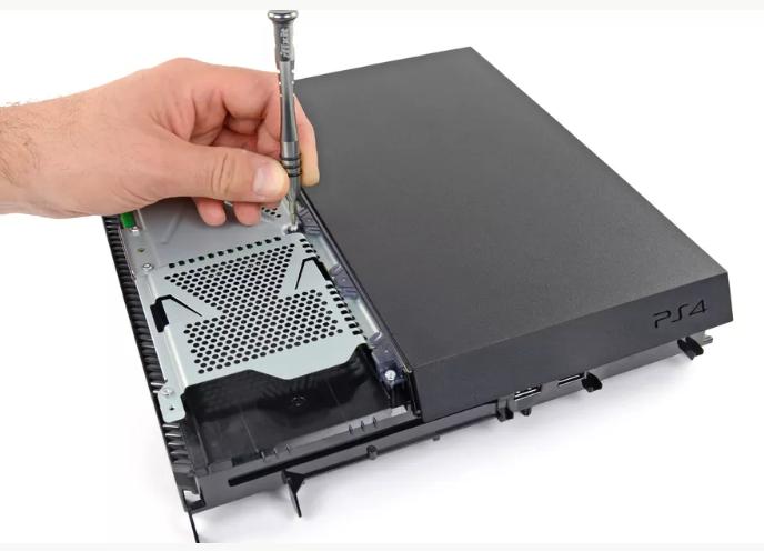 FTC adverte fabricantes de consoles sobre restrições de garantia