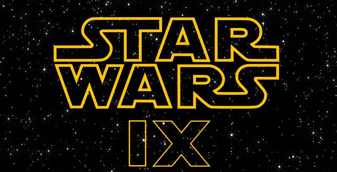 Ator de Lost entra para o elenco de Star Wars IX
