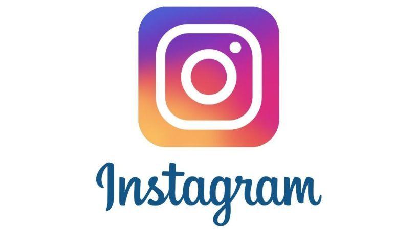 Hashtag #sextou é censurada no Instagram