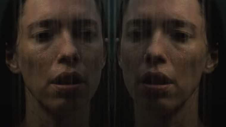 A Casa Sombria | Terror estrelado por Rebecca Hall ganha trailer, assista