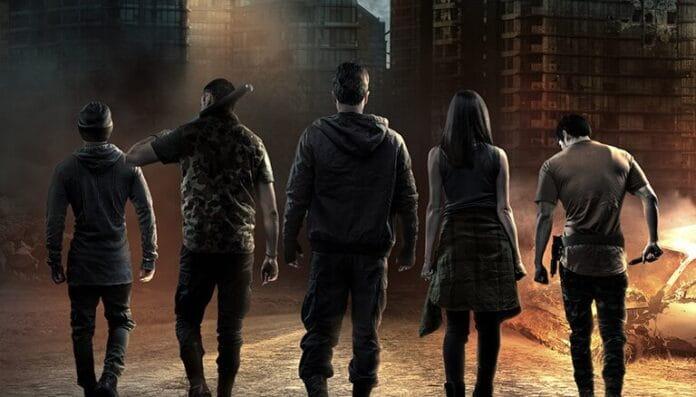 A Gangue – Uma Noite de Terror   Suspense ganha trailer legendado