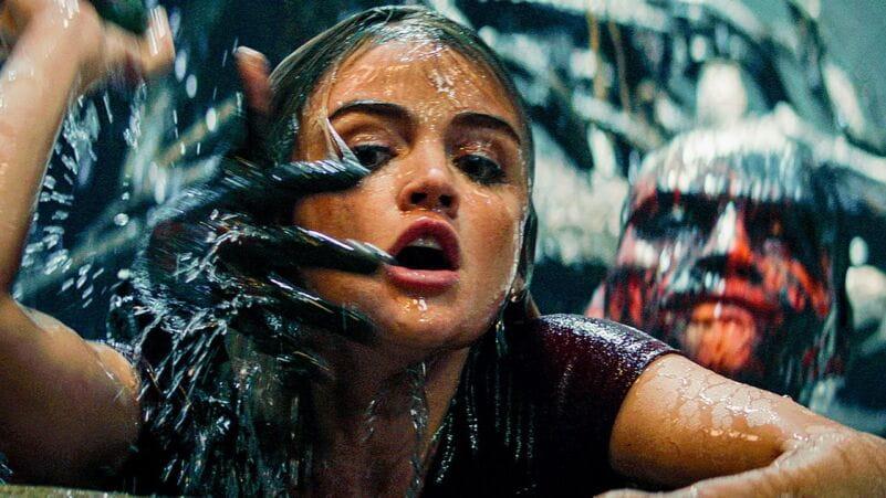 A Ilha da Fantasia   Filme ganha trailer com cenas inéditas