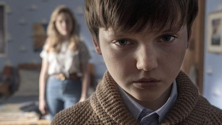 A Maldição da Mansão Bly | Série de terror da Netflix ganha trailer