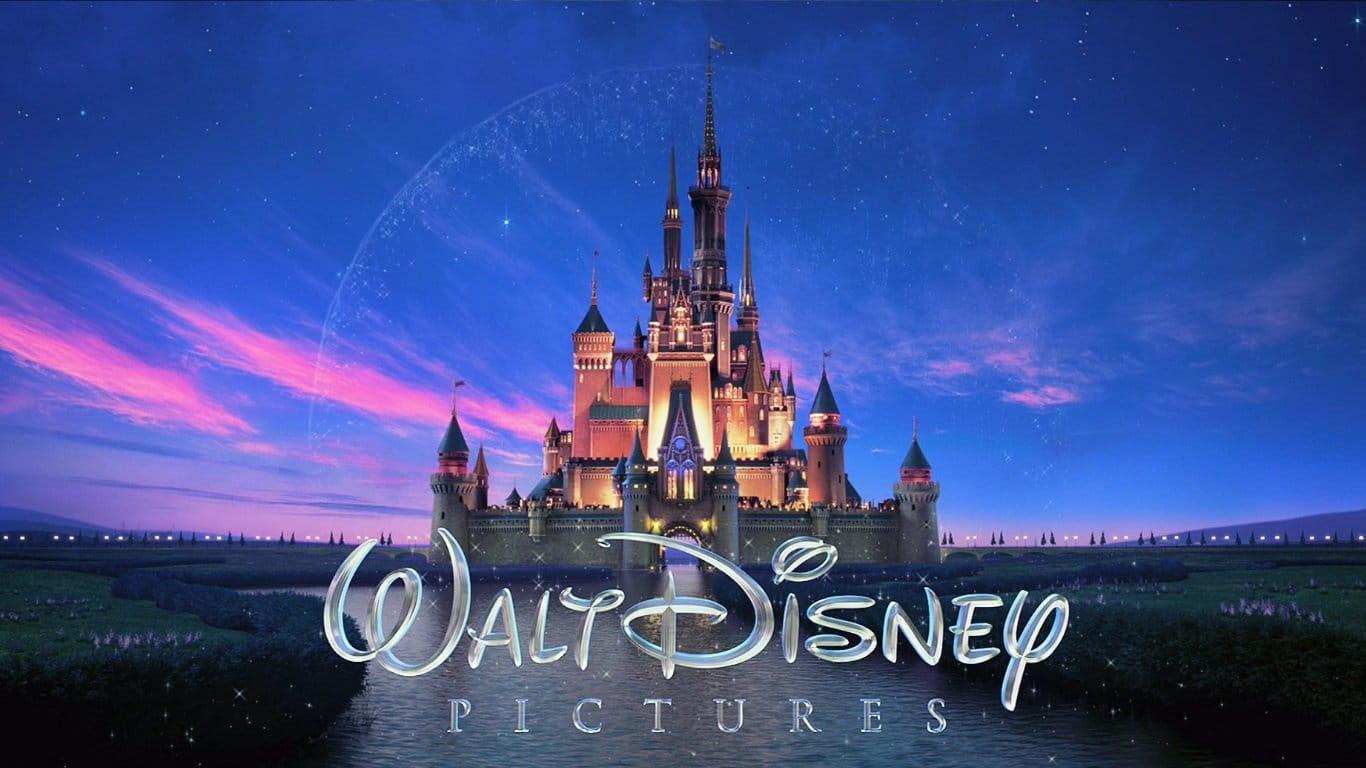 CEO da Disney revela a verdadeira razão pela qual eles compraram a Fox