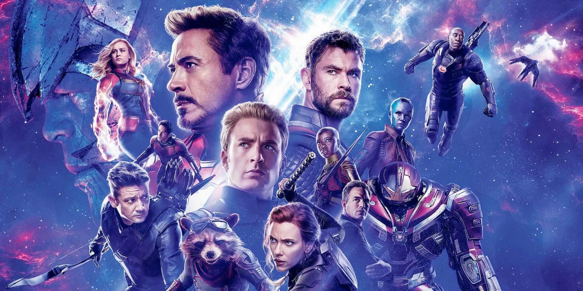 Vingadores: Ultimato | Qual será o destino dos heróis daqui em diante?