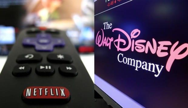 Disney não terá filmes com classificação indicativa para maiores no seu serviço de streaming