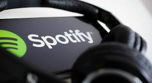 Spotify está prestes a lançar seu primeiro produto físico