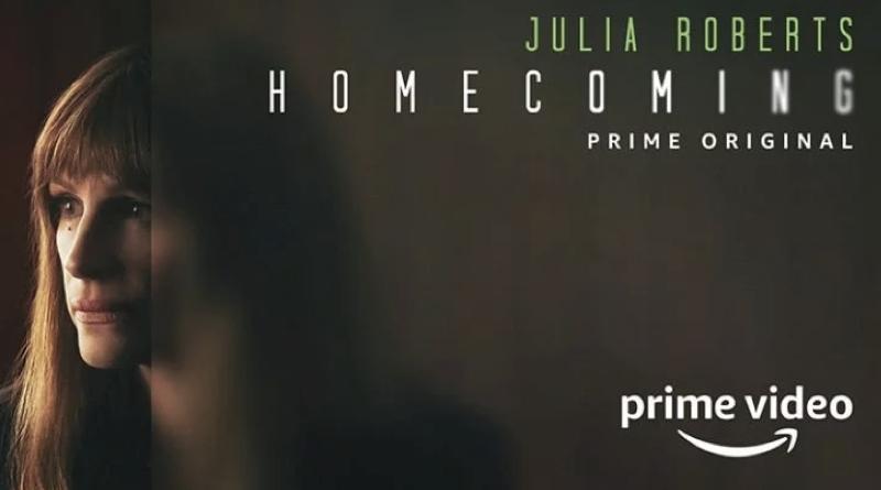 Homecoming | Confira o novo trailer da serie