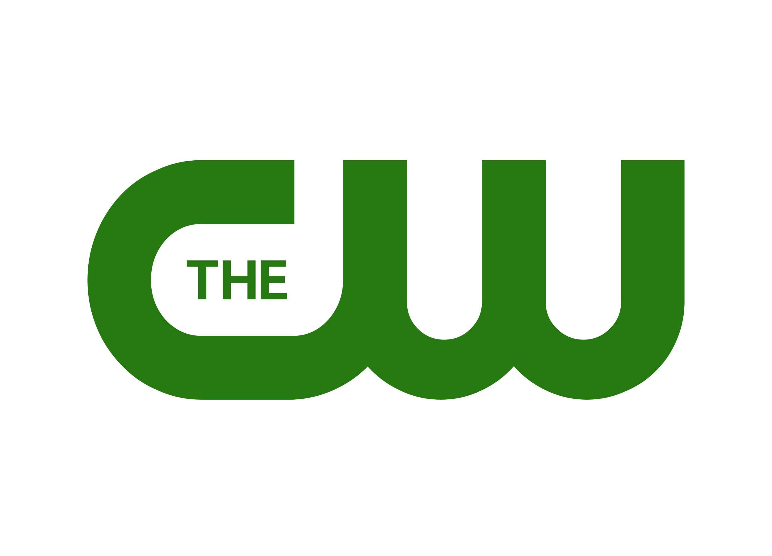 The CW renova mais quatro séries para uma segunda temporada