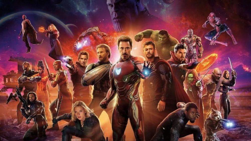 Vingadores: Ultimato | Filme será relançado com cenas INÉDITAS