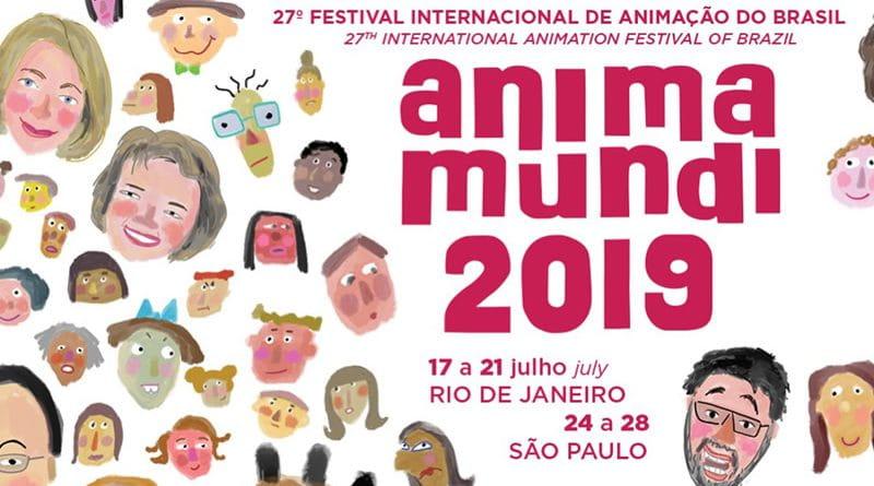 Anima Mundi deste ano tem programação divulgada