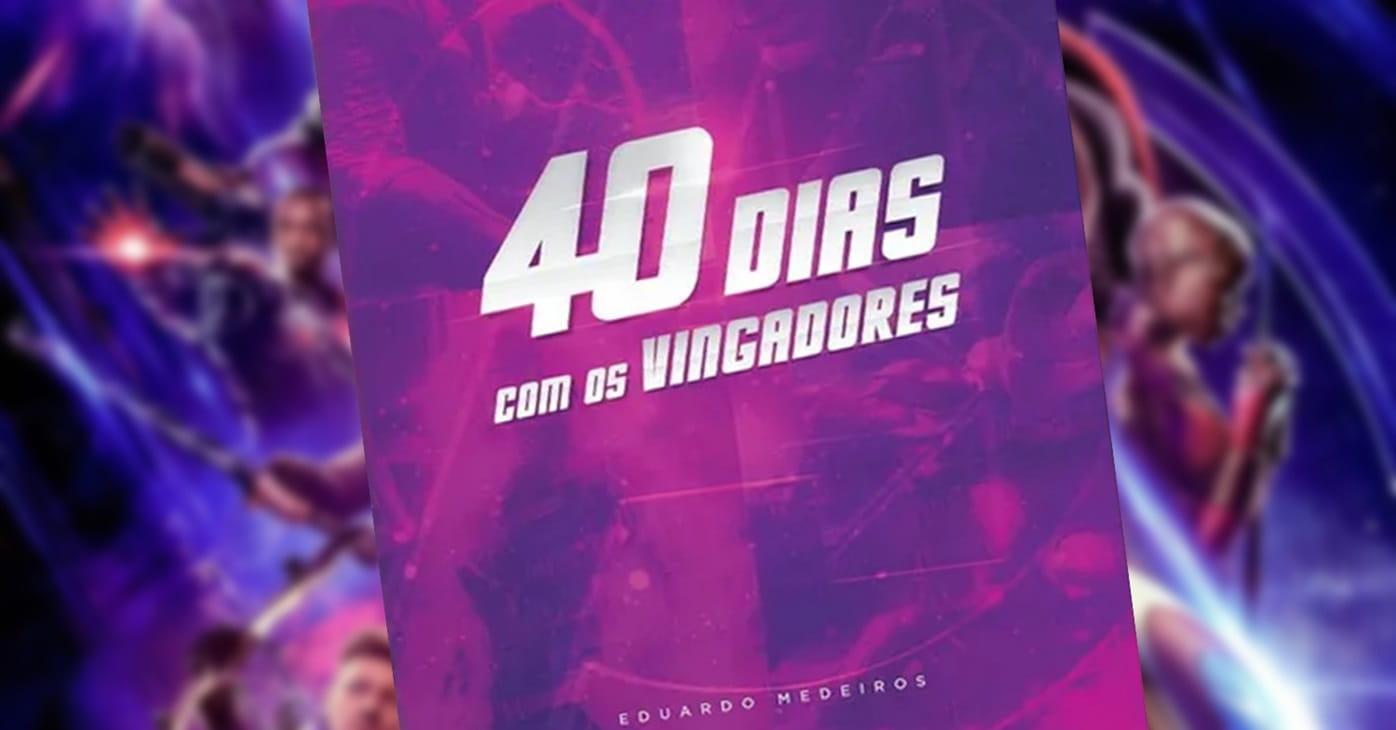 Vindagores 360º Experience | Ingressos para evento Nerd Cristão esgotaram em apenas uma semana