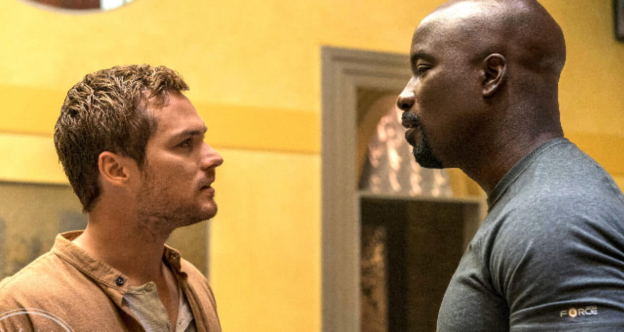 Luke Cage | série ganha trailer e data de lançamento da segunda temporada