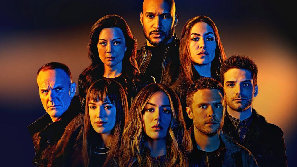 Agents of S.H.I.E.L.D. | Episódio final ganha trailer, confira