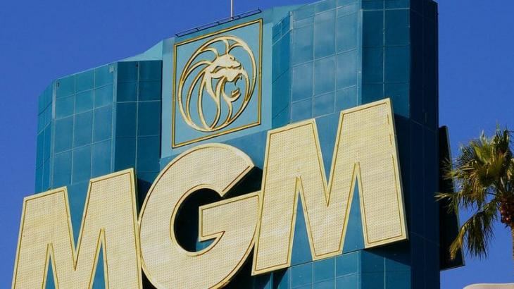 Amazon compra Metro-Goldwyn-Mayer