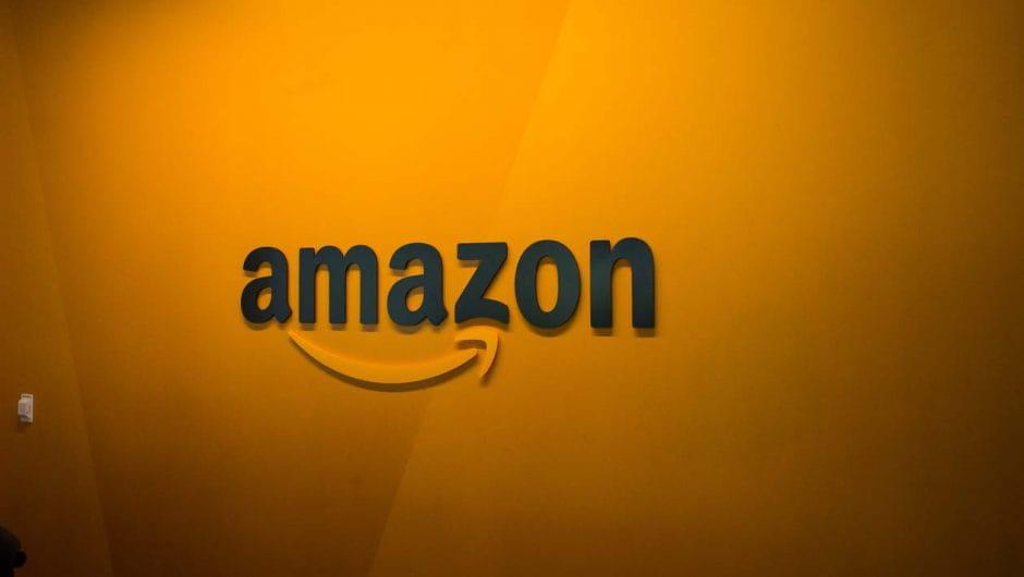 Amazon Prime chega ao Brasil com muitas ofertas e novidades