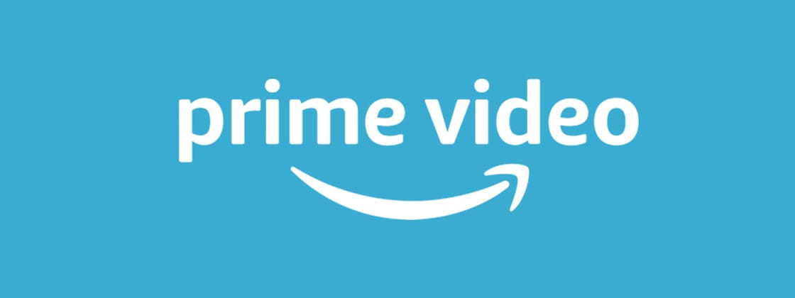 Amazon | Prime Video libera títulos infantis gratuitamente