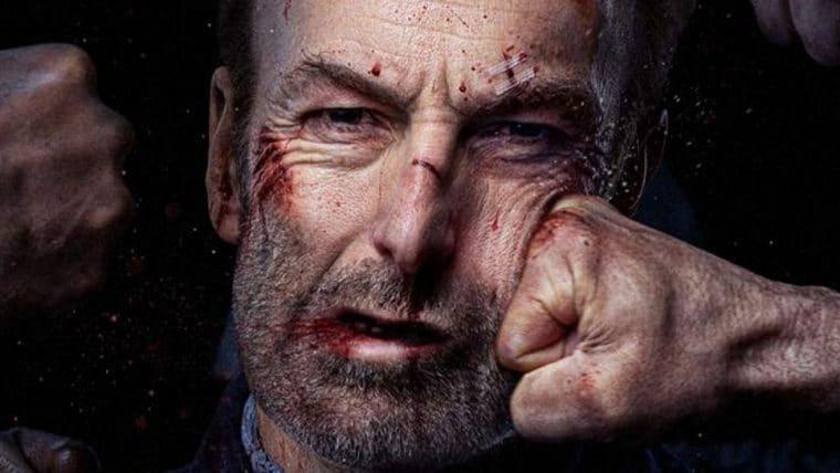Anônimo   Trailer mostra protagonista matando pessoas para recuperar um bracelete de gatinho, confira